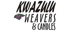 Kwazulu Weavers